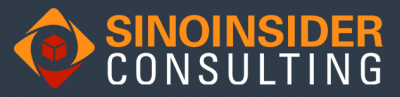 SI-consulting-Logo-4