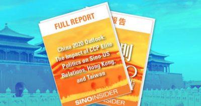 wide 2020 report banner-s